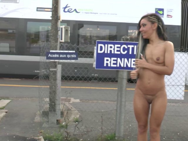 video x gratuit francais vivastreet reims